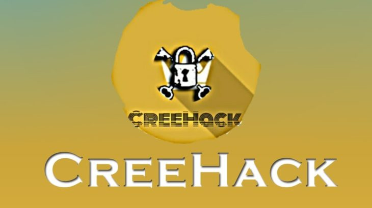 無料課金ツール[CreeHack Pro] 最新アップデート版アプリ(APKファイル) 無料ダウンロード