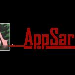 アプリの無料課金ツール[AppSara] 最新アップデート版アプリ(APKファイル) 無料ダウンロード