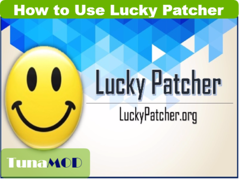lucky patcher ipa