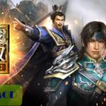 [真・三国無双 (Dynasty Warriors Unleashed)] チート(MOD)のやり方解説