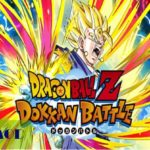 How to Hack(Cheats) [DRAGON BALL Z DOKKAN BATTLE(EN)]