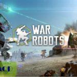 [War Robots] チート(MOD)のやり方解説