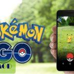 [Pokémon GO] iPhoneでのチート(Crack)のやり方