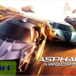 How to Hack(Cheats) [Asphalt 8 Airborne]