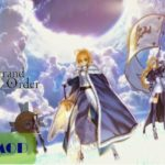 [Fate/Grand Order] レビューや2chまとめ