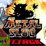 How to Hack(Cheats) [METAL SLUG ATTACK]
