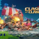 How to Hack(Cheats) [Clash of Clans(CoC)]