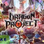 [Dragon Project] チート(MOD)のやり方解説