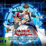 How to Hack(Cheats) [Yu-Gi-Oh! Duel Links]