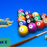 [8 Ball Pool(エイトボールプール)] Androidでのチート(MOD)のやり方