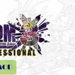 [ドラゴンクエストモンスターズ ジョーカー3 プロフェッショナル] – チートのやり方解説・チートコード無料ダウンロード