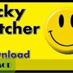 [Lucky Patcher(ラッキーパッチャー)] 最新アップデート版アプリ(APKファイル)無料ダウンロード