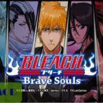 [BLEACH Brave Souls] iPhoneでのチートのやり方 Craked IPA 無料ダウンロード