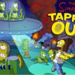 [The Simpsons Tapped Out] チート(MOD)のやり方