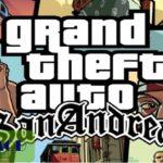 [Grand Theft Auto: San Andreas] iPhoneでのチートのやり方 Craked IPA 無料ダウンロード