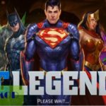 How to Hack(Cheats) [DC Legends]