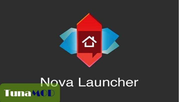 [Nova Launcher Prime] 無料で有料版を使う方法