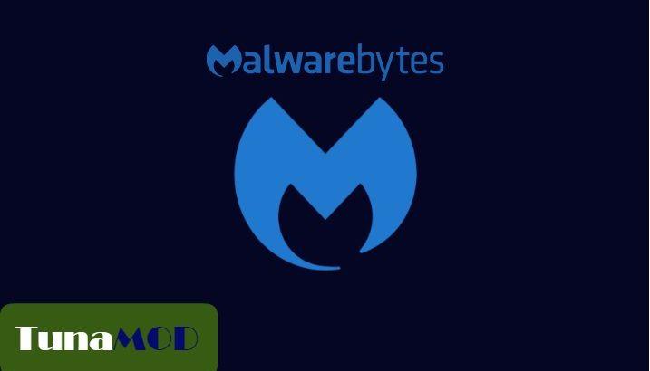 スマホ用セキュリティソフト「Malwarebytes Security(マルウェアバイツ)」 無料で有料課金機能を使う方法