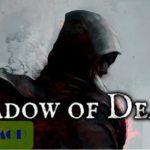[Shadow of Death] チートのやり方解説 MOD APK 無料ダウンロード
