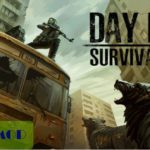 [Day R Survival] チートのやり方解説 MOD APK 無料ダウンロード