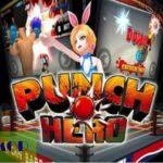 [パンチヒーロー(Punch Hero)] チート(MOD)のやり方