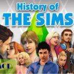 [The Sims シムズ ポケット] チート(MOD)のやり方解説