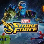 How to Hack(Cheats) [MARVEL Strike Force]