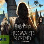 How to Hack(Cheats) [Harry Potter Hogwarts Mystery]