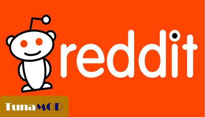 海外版2ちゃんねる「Reddit」広告を表示させない方法