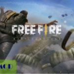 [Free Fire] チート(MOD)のやり方解説