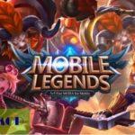 [モバイルレジェンド(Mobile Legends)] チートのやり方解説 MOD APK 無料ダウンロード