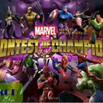 How to Hack(Cheats) [MARVEL Contest of Champions]