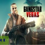 How to Hack(Cheats) [Gangstar Vegas]