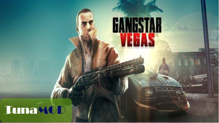 How to Hack(Cheats) [Gangstar Vegas]
