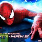 [アメイジング・スパイダーマン2] 無料ダウンロードプレイ&チート(MOD)のやり方解説