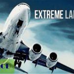 4280円の高額アプリ[Extreme Landings Pro] 無料ダウンロードプレイする方法