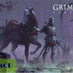 ダークファンタジーサバイバルゲーム[Grim Soul] チートのやり方 MOD APK 無料ダウンロード