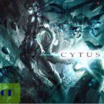 [サイタス (Cytus)] チート(MOD)のやり方