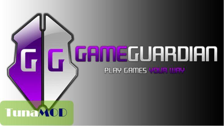 チート(MOD)ツール [GameGuardian] 最新アップデート版アプリ(APKファイル)無料ダウンロード
