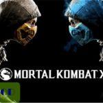 [モータルコンバットX (MORTAL KOMBAT X) ] チート(MOD)のやり方解説
