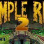 [Temple Run 2] チートのやり方解説 MOD APK 無料ダウンロード