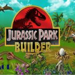 [Jurassic Park™ Builder] チート(MOD)のやり方解説