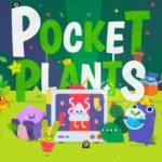 [Pocket Plants(ポケット プランツ)] NOX・BlueStacksを使ってPCでプレイする方法