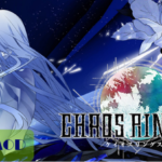 [CHAOS RINGS III] 無料ダウンロードプレイ&チート(MOD)のやり方解説