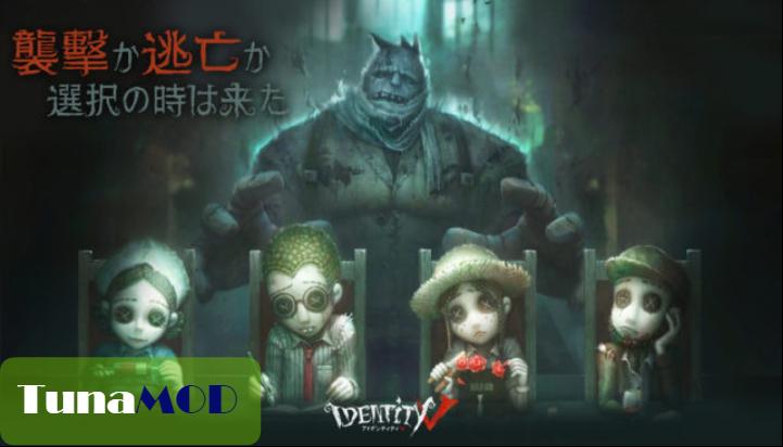 【第五人格】速報・最新情報一覧 ... - game8.jp