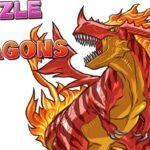 [パズル&ドラゴンズ(パズドラ)] 最新アップデート版アプリ(APKファイル)無料ダウンロード