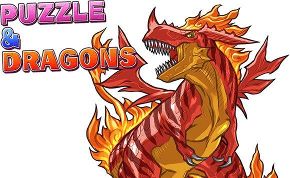 「パズル&ドラゴンズ」をApp Storeで