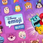 [Disney Emoji Blitz] チート(MOD)のやり方解説