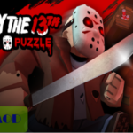 [Friday the 13th: Killer Puzzle] チート(MOD)のやり方解説