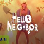 [Hello Neighbor] チート(MOD)のやり方解説